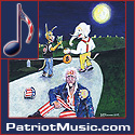 Patriot Music (1606)
