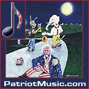 Patriot Music (1606)