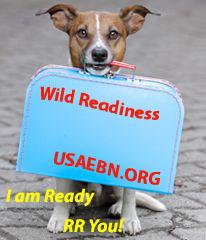 Wild Readiness